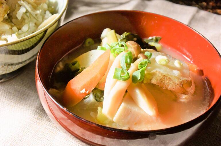 の 食べ 方 菊芋